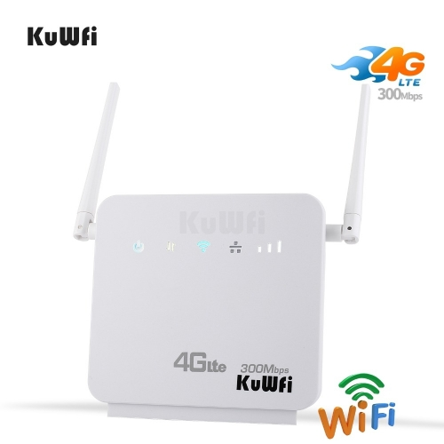 CPE900-1 4G LTE FDD:B1/B3(2100/1800MHZ) 3G WCDMA:B1(2100MHZ) 2G GSM:B1(2100MHZ) Working in most of Asia  CPE900-2 4G LTE FDD:B1/B3/B8(2100/